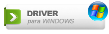 driver windows
